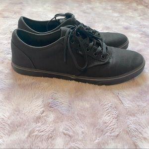 Best 25 Deals for Vans Atwood Sneakers   Poshmark